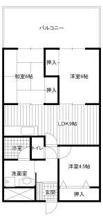 本田ビル301