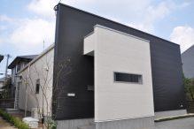 Tコート紅葉ヶ丘東B (1)
